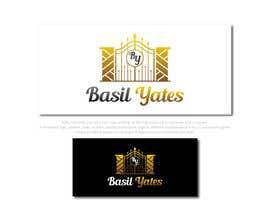#8 pёr Basil Yates nga jonymostafa19883