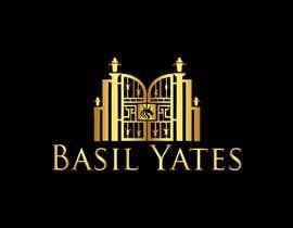 #12 pёr Basil Yates nga anamikasaha512