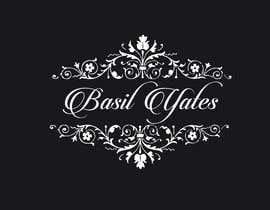 #5 pёr Basil Yates nga STEVENrtili