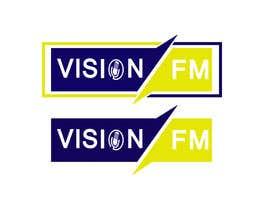 #82 per Radio Station Logo da alomgirbd001