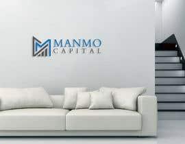 #196 para Corporate Investment Company Logo por songit17
