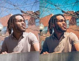columbussss tarafından I need these photos edited için no 73