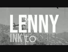 #2 for Lenny Video af DiegoMB19
