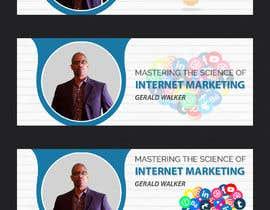 Nro 63 kilpailuun Social Media Banners käyttäjältä endarif
