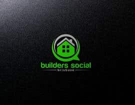 #90 untuk Re-design existing logo oleh shahadatmizi