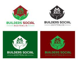 #96 untuk Re-design existing logo oleh safiqul2006