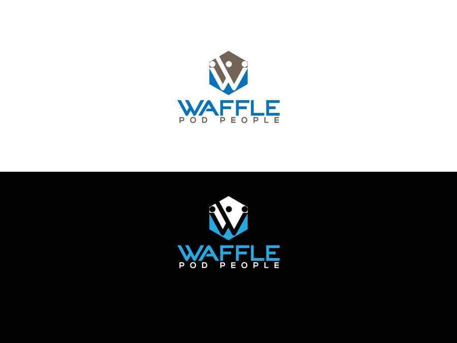 Конкурсная заявка №420 для Design a logo - 16/03/2019 22:05 EDT