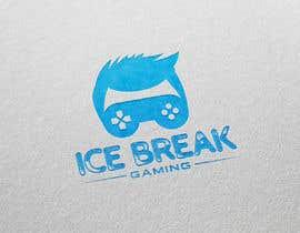 Nro 180 kilpailuun Build me a logo for my new website käyttäjältä MitDesign09