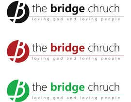 #92 for Church Logo by dhaval8101989