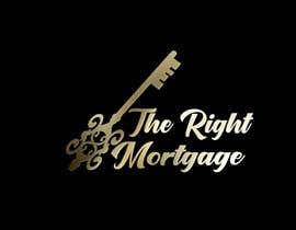 #264 pentru The Right Mortgage de către extremephotoshop