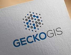 nº 41 pour Create a logo for my business par hossainmanik0147