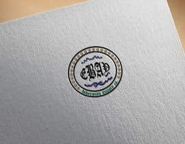 nº 15 pour Build me a logo and header for my Ebay Store par sskhan1992