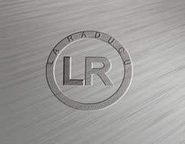 #224 untuk Design a logo for my car wash company oleh shahinurislam9