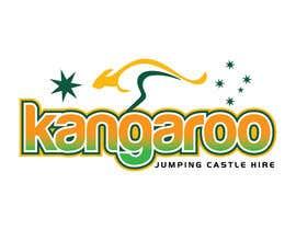 #15 for Logo design Jumping Castles af jimlover007