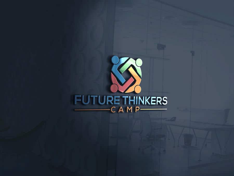Konkurrenceindlæg #90 for Logo Design