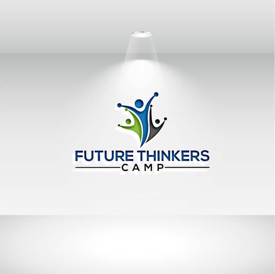 Konkurrenceindlæg #92 for Logo Design