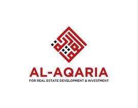 #141 for logo for real estate company af Fafaza