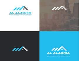 #159 for logo for real estate company af innovative190