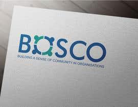 Nro 610 kilpailuun design logo käyttäjältä nazish123123123