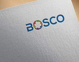 Nro 604 kilpailuun design logo käyttäjältä bluebird708763
