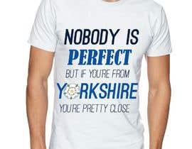 Nro 29 kilpailuun design me a t shirt käyttäjältä mhbejoy0