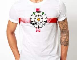 Nro 30 kilpailuun design me a t shirt käyttäjältä anita89singh