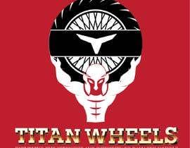 #51 for Titan Wheels af odeezed