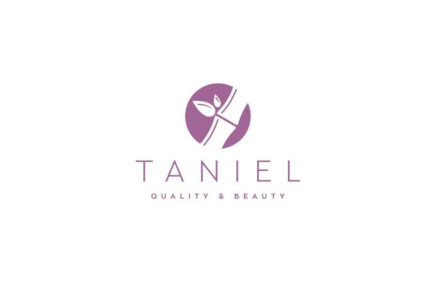 Konkurrenceindlæg #170 for Logo Design Needed For A Skincare / Beauty company