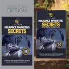 Graphic Design Entri Peraduan #13 for Design an Ecover for m y Book