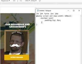 #33 dla Fix CSS bug przez aslamwebsol