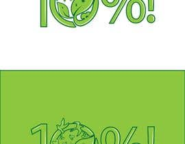 #227 for Design a logo for 10%! by menam1997mm