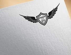 Číslo 91 pro uživatele Create a logo od uživatele hrock7389