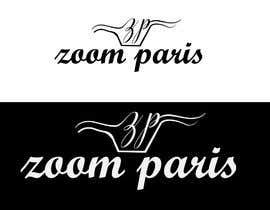 Číslo 97 pro uživatele Create a logo od uživatele imamhossainm017