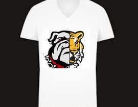 #16 для Build me a shirt від abdulbaz