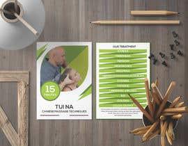 #60 для Design me a flyer and poster від mdfaruqhossen