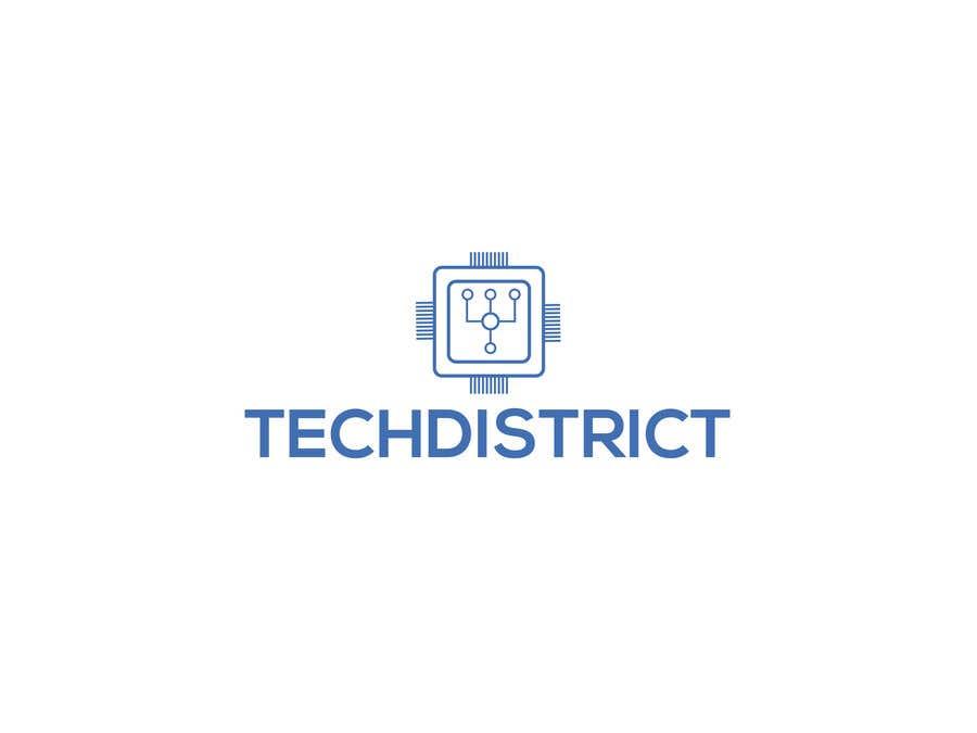 Penyertaan Peraduan #306 untuk Logo Design - 17/03/2019 15:25 EDT