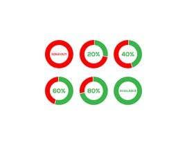 #51 untuk design seat occupancy icons oleh masud9552