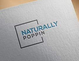 nº 25 pour I need a logo designed. par sadafsohan52