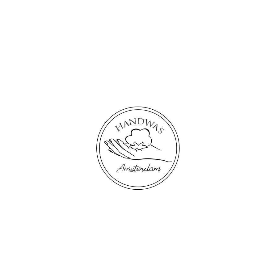 Inscrição nº 68 do Concurso para Looking for a creative and original logo