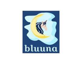paulinakucharska tarafından craeate a logo için no 58