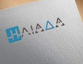 nº 41 pour Design me a logo par arqltello