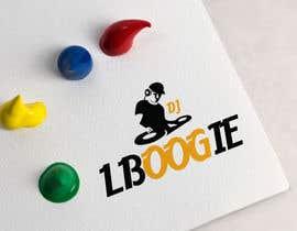 #74 for Business Card/Logo af jahidulislam4040