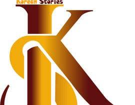 #8 para Koreatown Stories por diptoshildip00