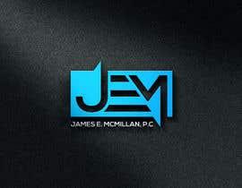 #961 for Logo design JEM by ZakirHossenD