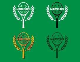 #15 cho Diseñar un logotipo para grupo de Padel bởi jonkin19