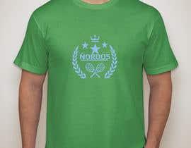 #13 cho Diseñar un logotipo para grupo de Padel bởi saidulilancer