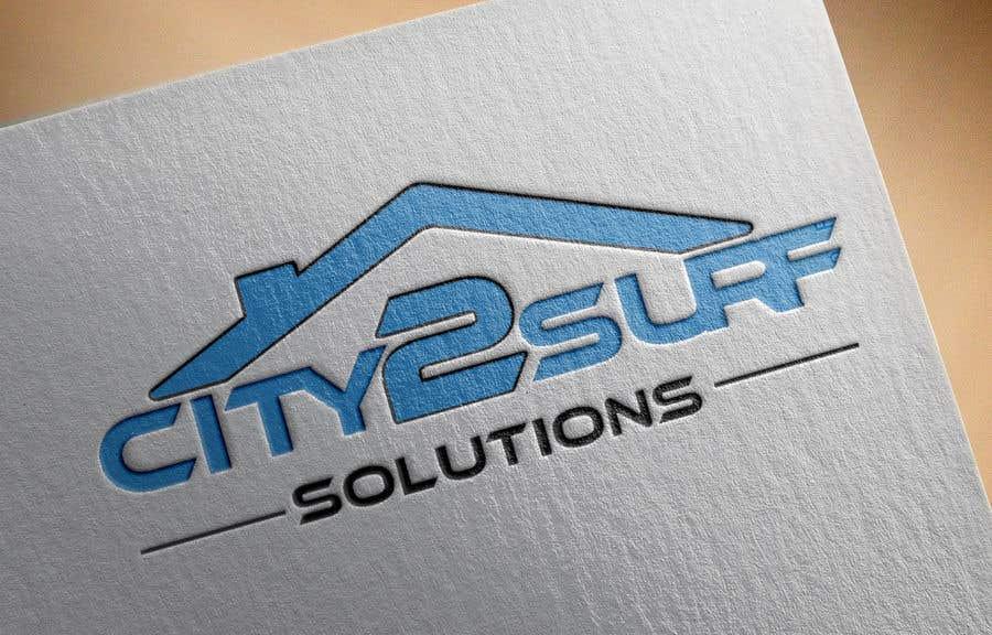 Inscrição nº 232 do Concurso para Business card design