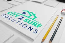 Graphic Design Inscrição do Concurso Nº284 para Business card design