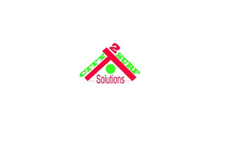 Inscrição nº 276 do Concurso para Business card design