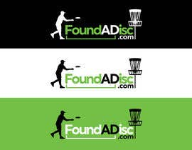 #91 for Logo design - sports/disc golf af mdsaifulislamsai